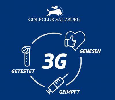 3G Salzburg
