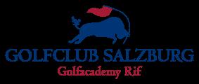 Logo Rif Header