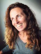 Sylvia Rif