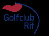 logo_rif_400x300